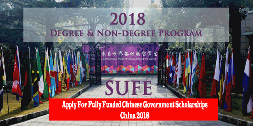 Apply For Fully Funded Chinese Government Scholarships, China 2018 on eligibility form, scholarship clip art, transcript request form, scholarship money, scholarship deadlines, scholarship statement of purpose, scholarship quotes, scholarship notification, scholarship logo, scholarship banner, scholarship checklist, scholarship icon, scholarship essay examples, scholarship app, financial aid form, scholarship essay on leadership, scholarship program flyer, scholarship requirements, scholarship opportunities, scholarship information,