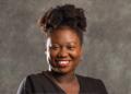 Businesses should not wait for a crisis to engage PR – Abiola Bonuola