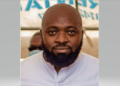 Vahlid validates everyday transactions with escrow services – CEO, Dayo Gbede