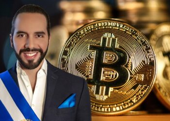 Bitcoin takes off as El Salvador adopts it as legal tender