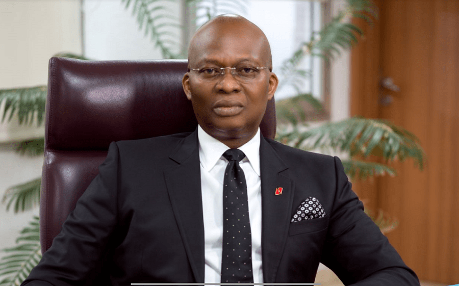 UBA publishes names, BVN and account numbers of forex defaulters – Nairametrics