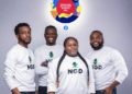 Naija graphic designers wins Facebook Community Accelerator