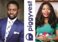 Piggyvest discounts claims they lost N2 billion to alleged fraud by Imagine Global Solution Limited
