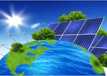 FrenchGovernment to invest $70 million in Nigeria's renewable energy