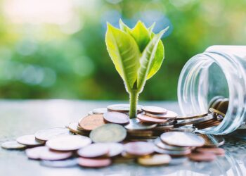 Ethical investing: 4 faith-based Exchange Traded Funds with decent ROI