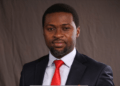 Nigeria must adopt technologies in innovative ways to drive competitive advantages – Elemi Ani, elev8 education
