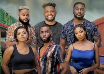 A look at the numbers: Who won what in BBNaija season 6?