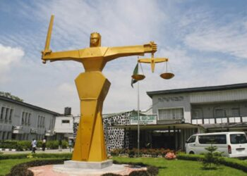 P&ID: Court grants former Director at Ministry of Petroleum N30 million bail
