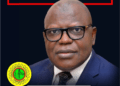 Petrol subsidy could rise to N3 trillion annually under current market realities – PPMC