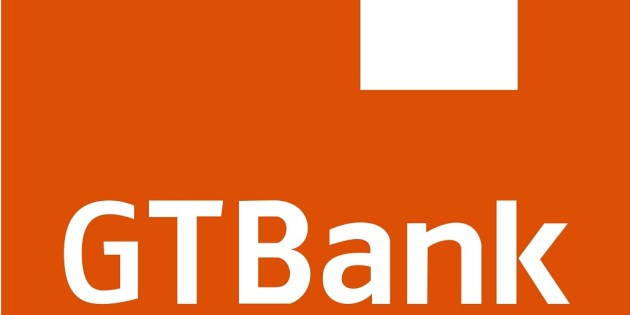 Analysis: Will GT Bank shares rise or drop this week?