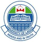 How Unilag can loose billions of Naira due to name change