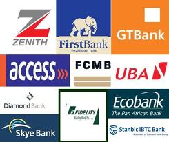 [STOCK PICK] 3 Banking stocks with a potential double digit upside