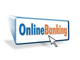 80% OF BANKING TRANSACTIONS NOW ON MOBILE PHONES IN NIGERIA??