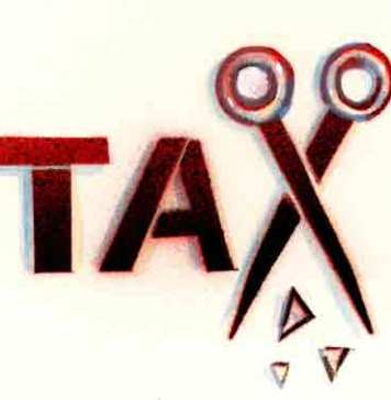 How to avoid taxes in Nigeria
