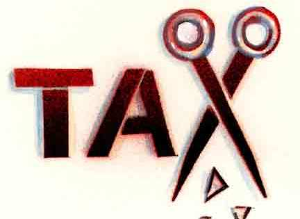How To Calculate Vat Remittances In Nigeria