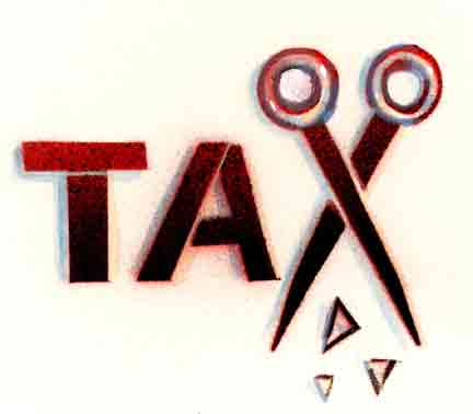 How to avoid taxes in Nigeria - Tax remittances
