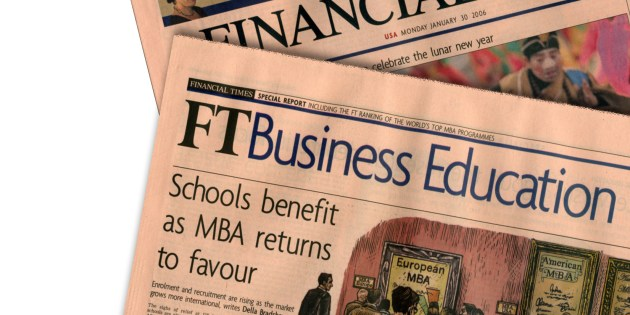 FINANCIAL TIMES THINK GEJ IS JOBLESS AS HE PLANS TO COMMISSION ANOTHER DANGOTE PLANT