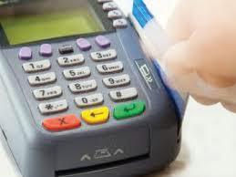 ATM Transactions Cross The N1Tr Mark As Mobile Money Market Hits N20B In 2011