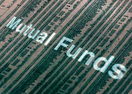 HOW MUTUAL FUNDS WORK IN NIGERIA – A SIMPLE GUIDE