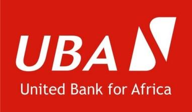 UBA 2012 Q2 PROFITS GROWS BY 162.7%