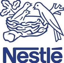 Why ARM placed a sell recommendation on Nestle stock
