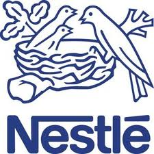 Nestle Confirms N18.5 Per Share Final Dividend Payment For 2012 FY