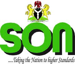 You Have Till May 21St To Register Any Product You Sell In Nigeria With S.O.N: