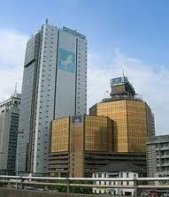 [DEAL] Union Bank agrees to provide N4b loan for refurbishment of gas plant