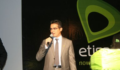 Etisalat Gets Reprieve; What We know So Far