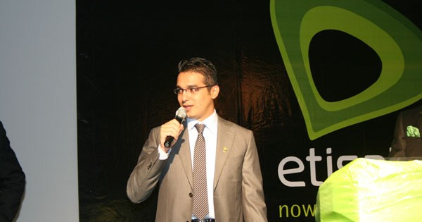 Etisalat Obtains $1.2billion (N192billion) Loan From Nigerian Banks