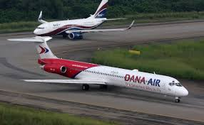 Dana Airline Services Seal 10 Year Deal With Imo State To Launch 'Imo Air'