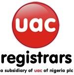 African Prudential Registrars Gets SEC Approval To Buy UACN Registrars