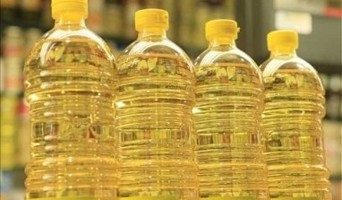 Investor Watch: Local Vegetable Oil Sector In Danger Of Extinction