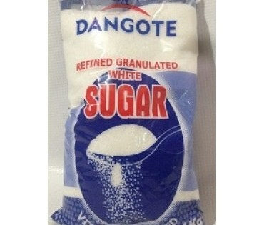 Investor Watch: Dangote Sugar Plans To Double Refining Capacity To 2.75 million metric tons and Acquire More Plantations