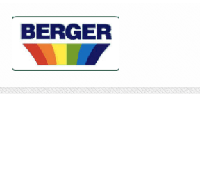 Berger Paints Open N543million Rights Issue