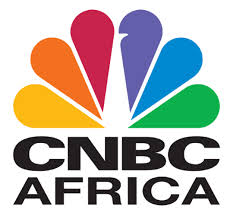 Who Wins? Tayo Oviosu, Jason Njoku, Ralph Ekezie, Sim Shagaya All Up For CNBC Awards