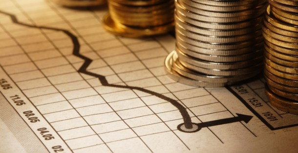 Official Glossary Of Financial Terminologies Used In Investing In Nigeria
