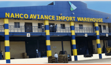 Investor Watch: NAHCO Begins Operations in Enugu, Asaba and Sokoto Airports