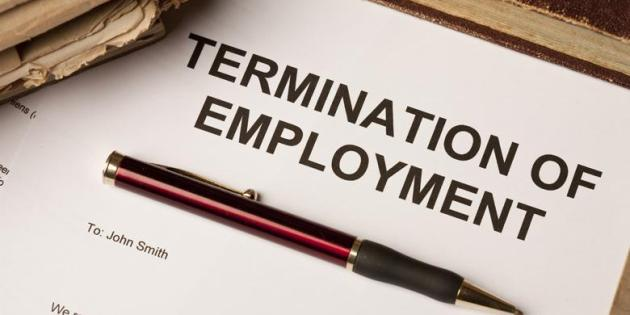 What You Should Not Do When You Just Receive A Severance Package