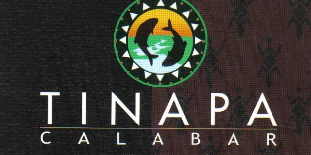 Deal: AMCON To Take Over Tinapa