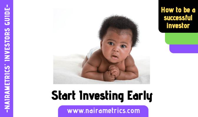 investors guide 1