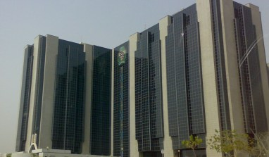 Expect N873 Billion Worth of Treasury Bills  In Q3