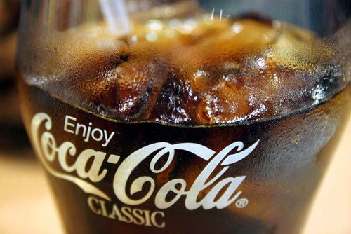 how to make synthetic coke at home