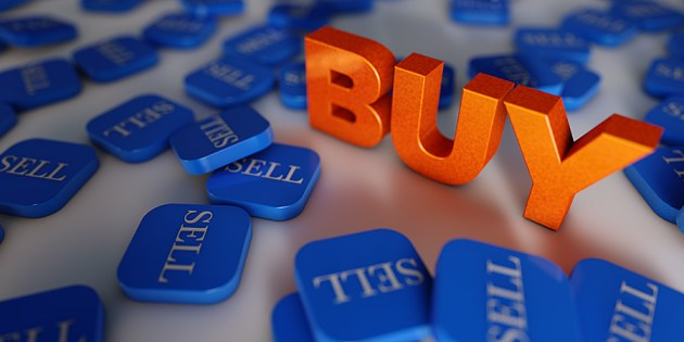INVESTING TIPS – When to Buy or Sell Stocks