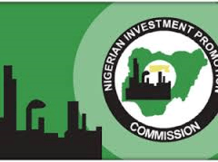 Two quoted companies that could be affected if FG goes ahead with pioneer status restriction