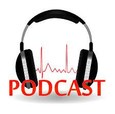 New Podcast: Find Out How The Fall In Oil Price Can Affects Your Portfolio