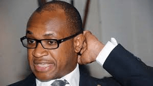 [C.A.R] FCMB obtains shareholders approval to raise N40billion