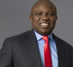 Ambode Says Lagos Will Create Jobs From The Hospitality Industry