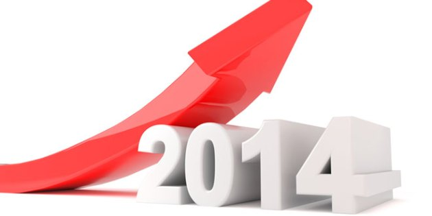 B-O-O-M: These 5 Nigerian Stocks Posted The Best Returns for 2014