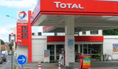 Buy sell or hold:  Total Plc after release of 2015 Q1 Results